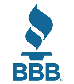 Better Business Bureau - Pediatric Dentist and Orthodontist in Dallas, TX