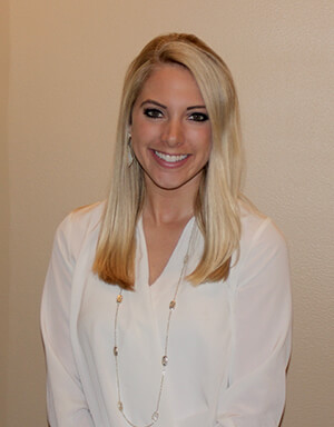 Catherine - Staff for Pediatric Dentist and Orthodontist in Dallas, TX